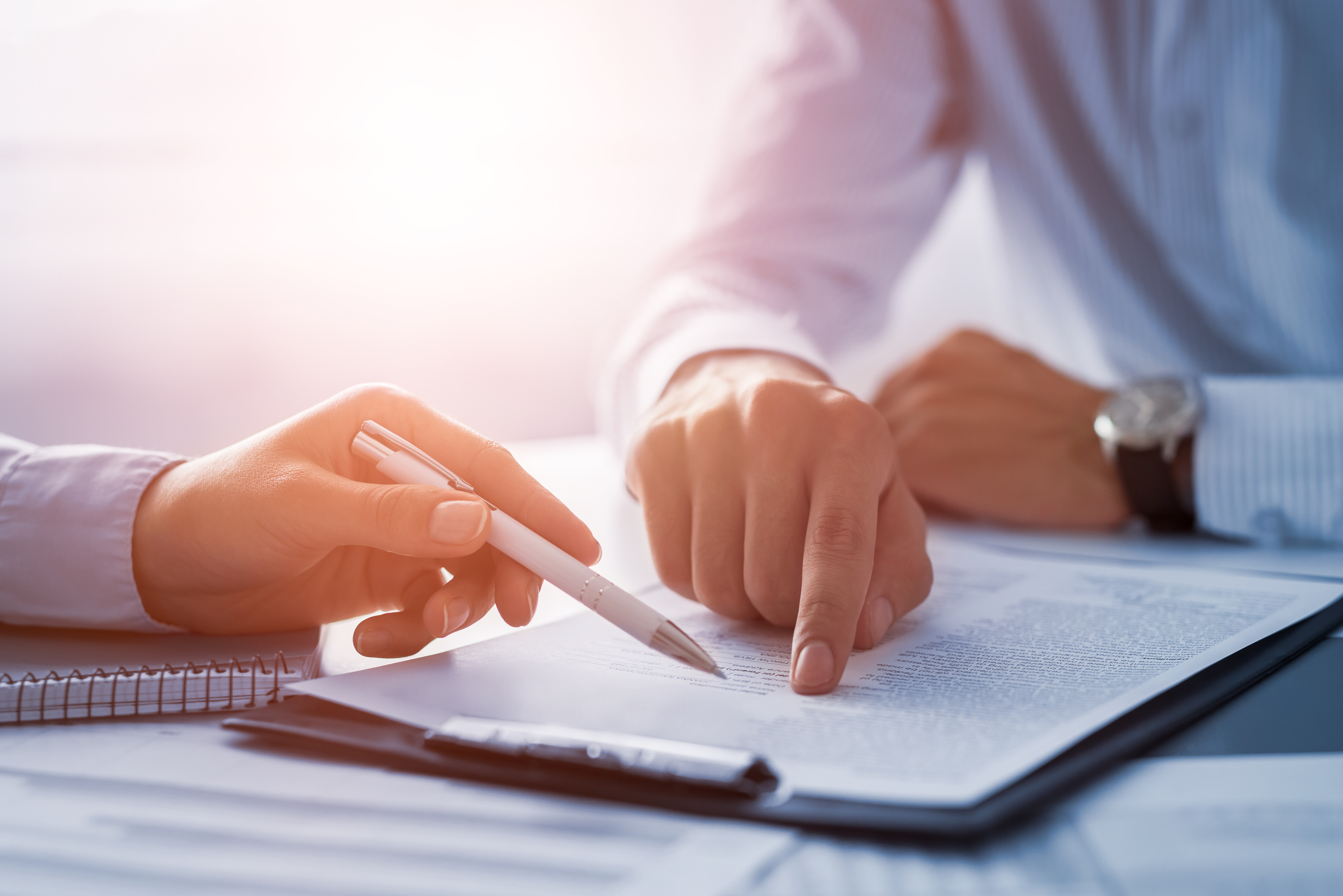 Understanding Care, Custody, and Control Liability Insurance